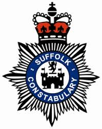 Suffolk Constabulary Cybercrime