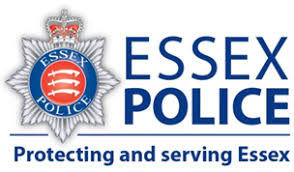 Essex Police Cybercrime