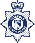 Norfolk Constabulary Cybercrime
