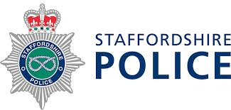 Staffordshire Police Cybercrime