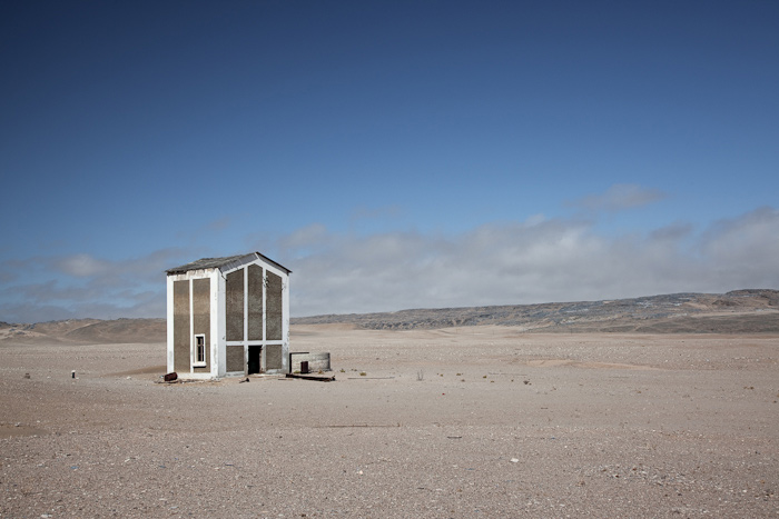 Sperrgebiet-Namibia-0164.jpg