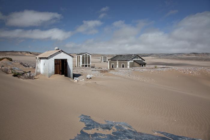 Sperrgebiet-Namibia-0186.jpg