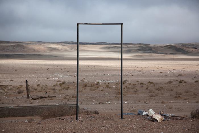 Sperrgebiet-Namibia-0204.jpg