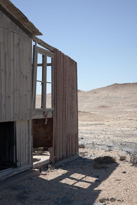 Sperrgebiet-Namibia-0253.jpg