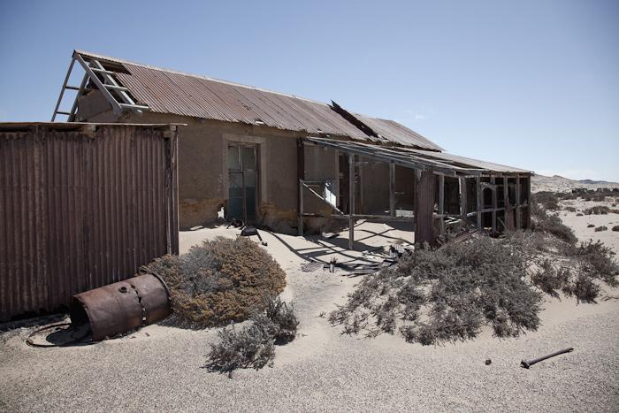 Sperrgebiet-Namibia-0267.jpg