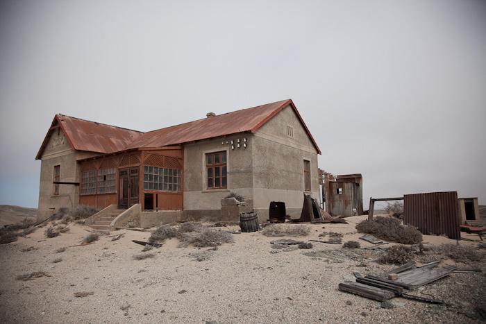Sperrgebiet-Namibia-0343.jpg