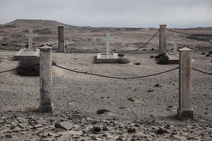 Sperrgebiet-Namibia-0378.jpg