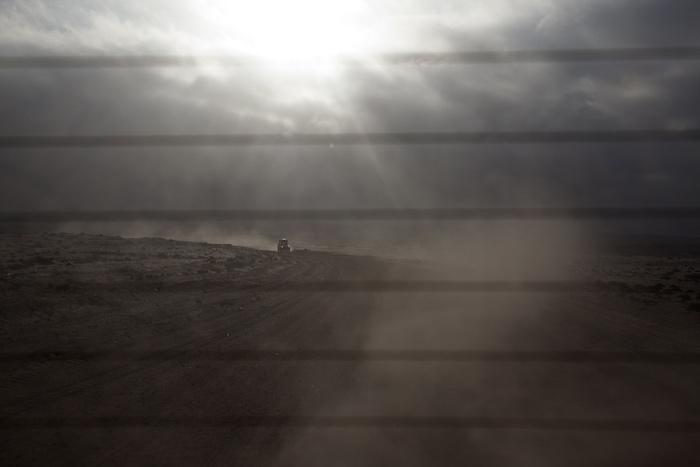 Sperrgebiet-Namibia-0422.jpg