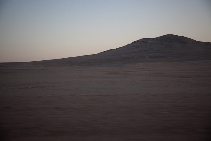 Sperrgebiet-Namibia-0457.jpg