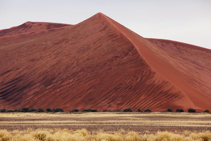 Sossusvlei-Namibia-0665.jpg