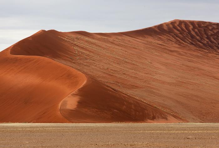 Sossusvlei-Namibia-0721.jpg