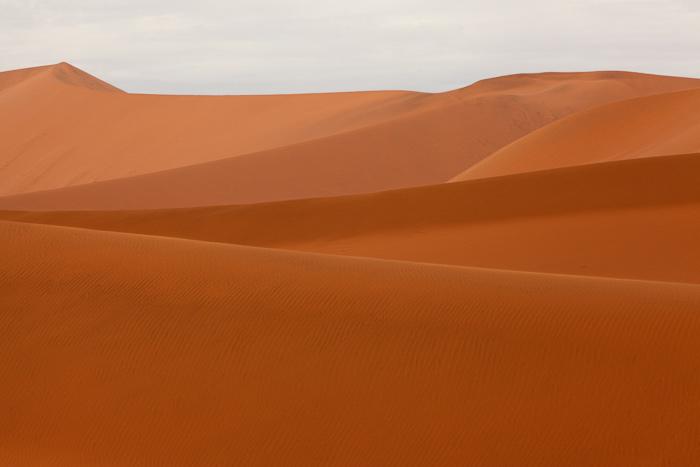 Sossusvlei-Namibia-0727.jpg