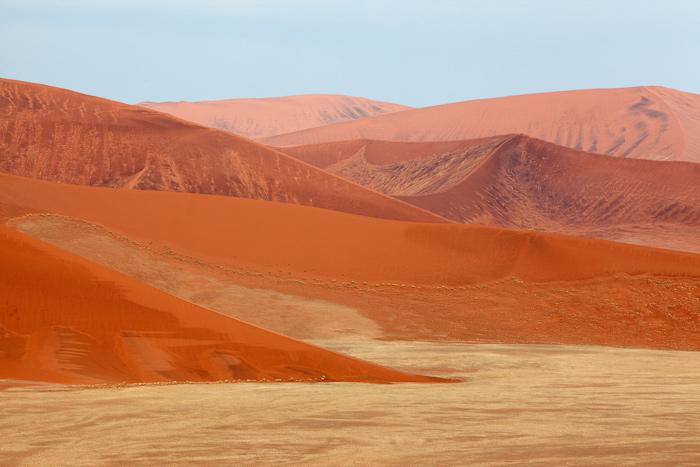 Sossusvlei-Namibia-0701.jpg