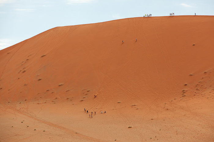 Sossusvlei-Namibia-0735.jpg