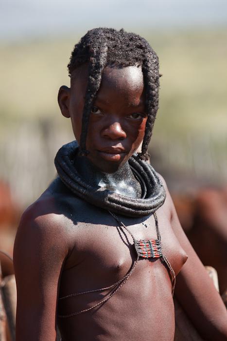 Himba-Namibia-0896.jpg