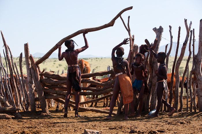 Himba-Namibia-0952.jpg