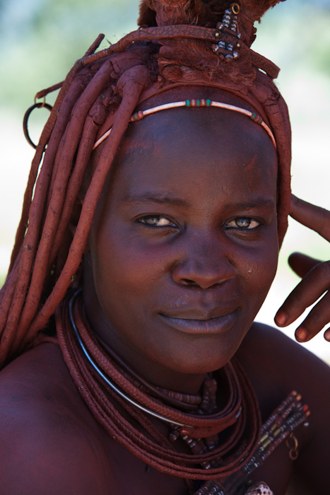 Himba-Namibia-0970.jpg