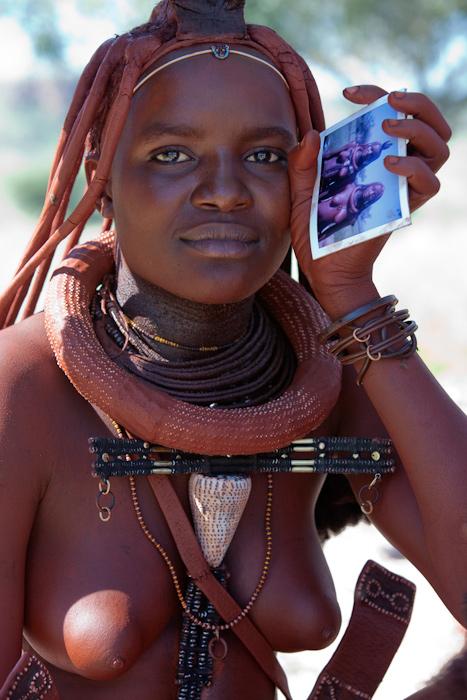 Himba-Namibia-0981.jpg