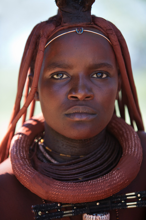 Himba-Namibia-0992.jpg