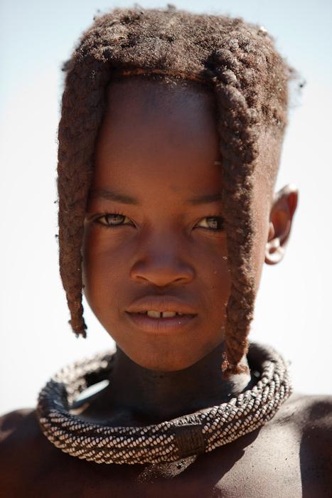 Himba-Namibia-1035.jpg