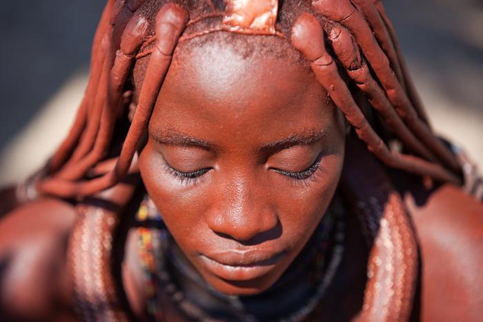 Himba-Namibia-1043.jpg