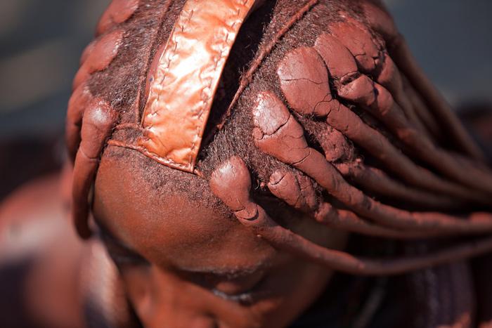 Himba-Namibia-1040.jpg