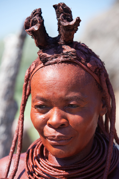 Himba-Namibia-1144.jpg