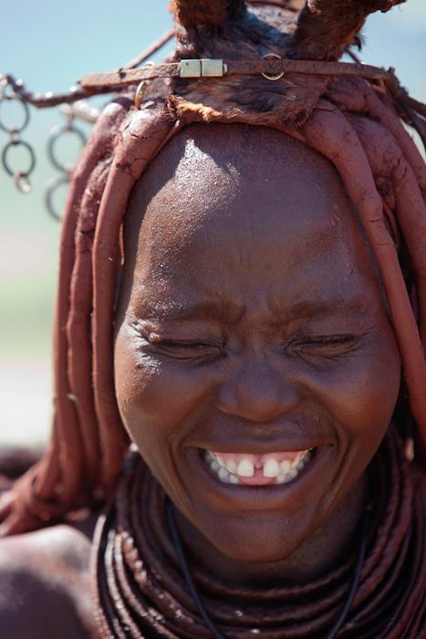 Himba-Namibia-1156.jpg