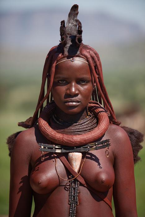 Himba-Namibia-1180.jpg