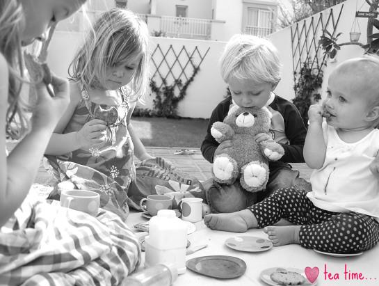 tea-time-teddy.jpg