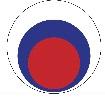 euskf_logo.JPG