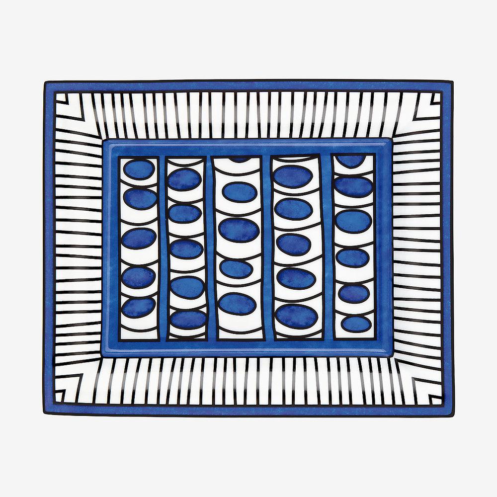 bleus-d-ailleurs-change-tray--030090P-front-1-300-0-1158-1158.jpg