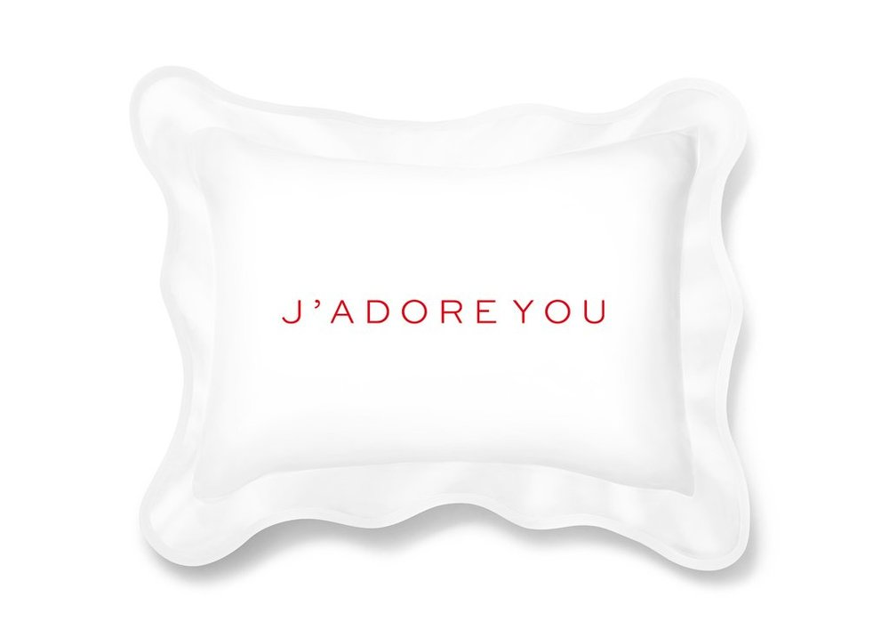 JADORE-YOU_WHITE-waverly_1024x1024.jpg
