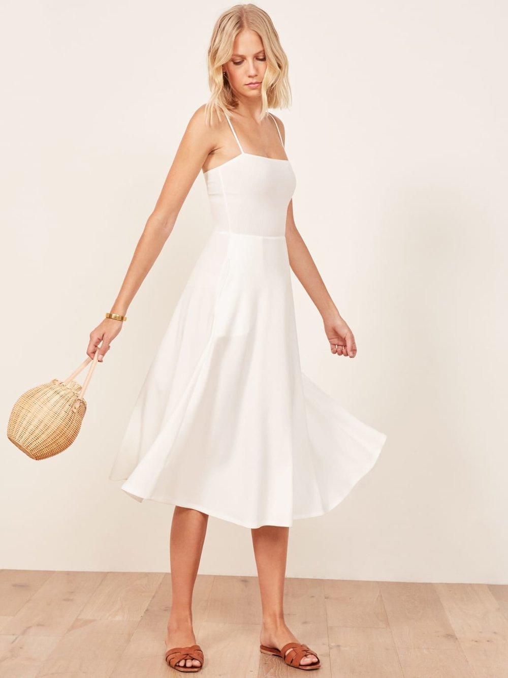 ref bettie dress.jpg