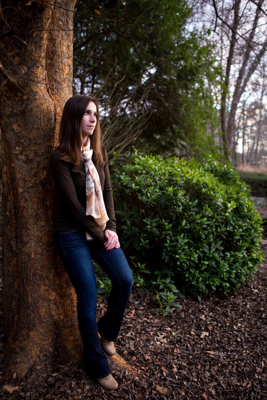 Samantha. Portraits. Engagement. (3 of 12).jpg