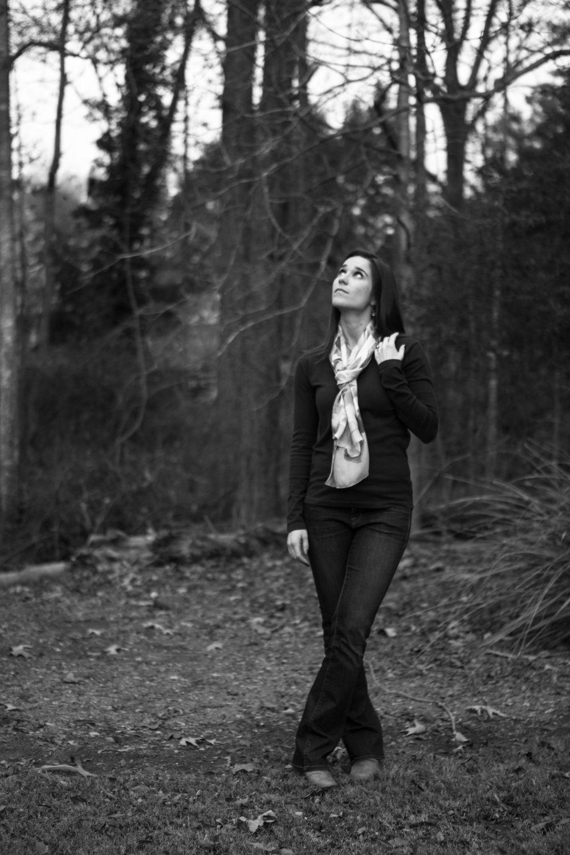 Samantha. Portraits. Engagement. (8 of 12).jpg