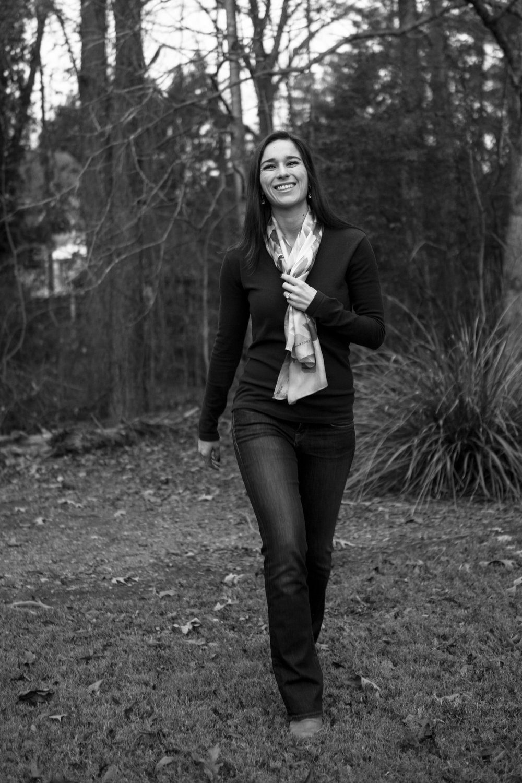 Samantha. Portraits. Engagement. (9 of 12).jpg
