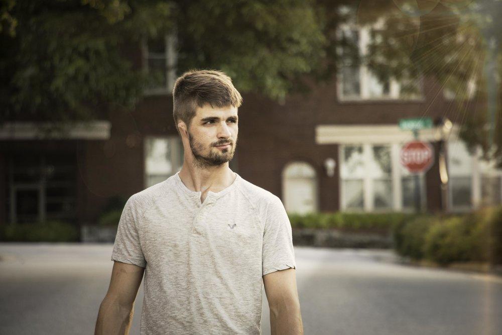 Cody Photoshopped.jpg
