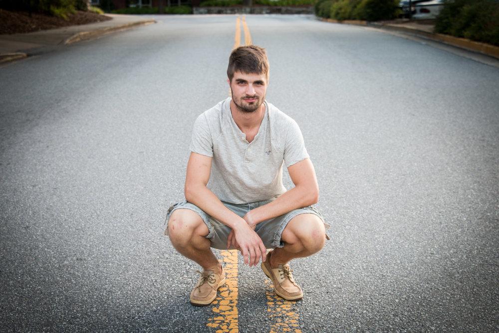 Cody-28.jpg