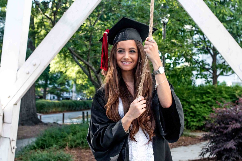 Juliana's Grad Photos  (11 of 91).jpg