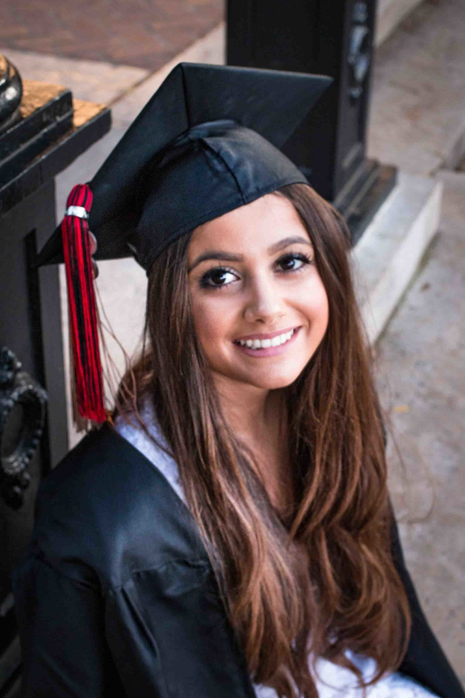 Juliana's Grad Photos  (52 of 91).jpg