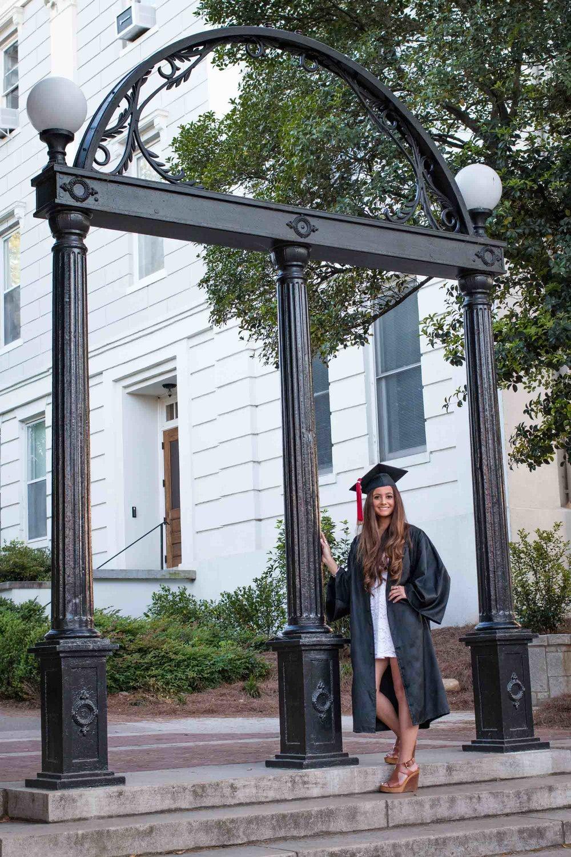 Juliana's Grad Photos  (55 of 91).jpg
