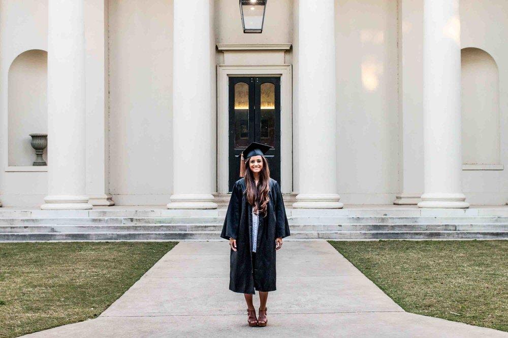 Juliana's Grad Photos  (60 of 91).jpg