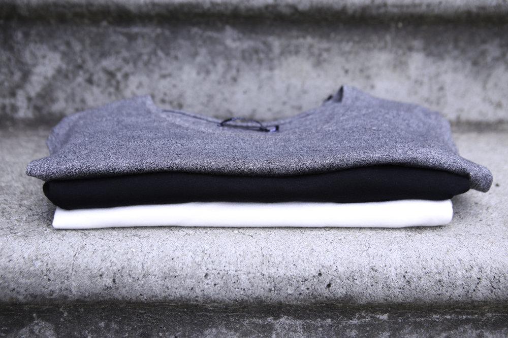 7.26 stacked men's white,gray, and black_flag artworkkkkkk.jpg