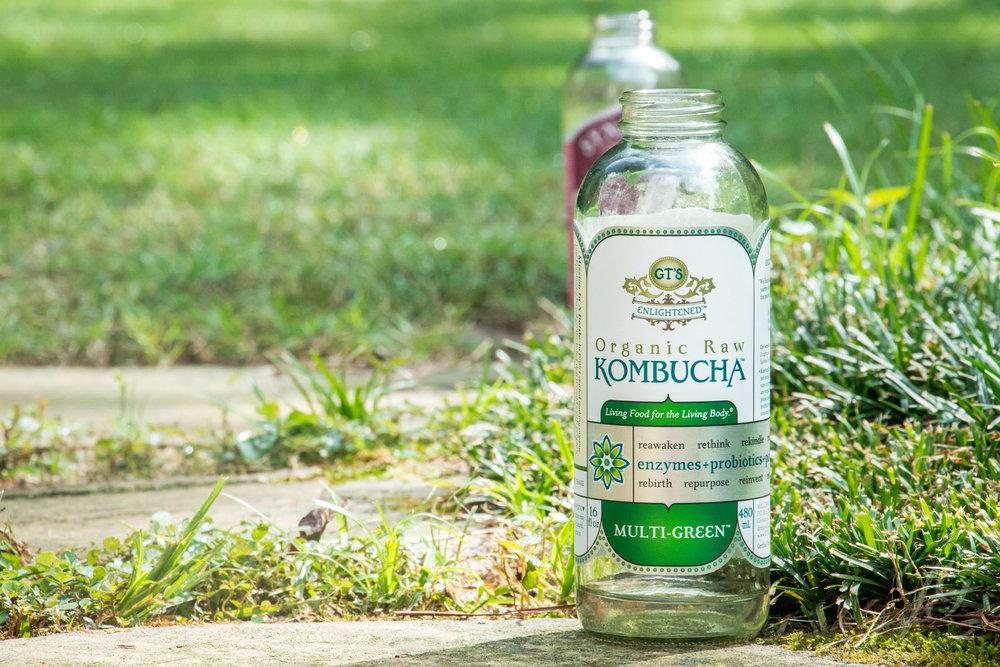Kombucha (2 of 13).jpg