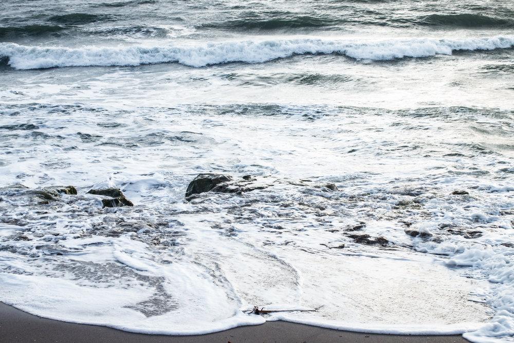 beach (4 of 28).jpg