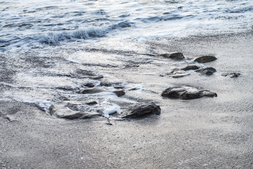 beach (9 of 28).jpg