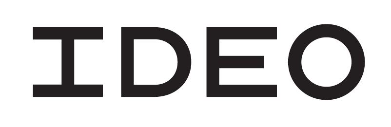 IDEO_Pioneer-Mode