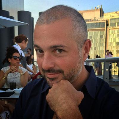 Leo Bonanni