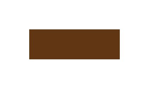 graze_Pioneer-Mode